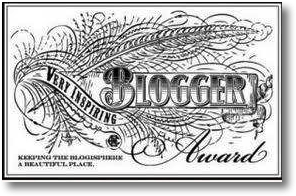 the-very-inspiring-blogger-award-logo